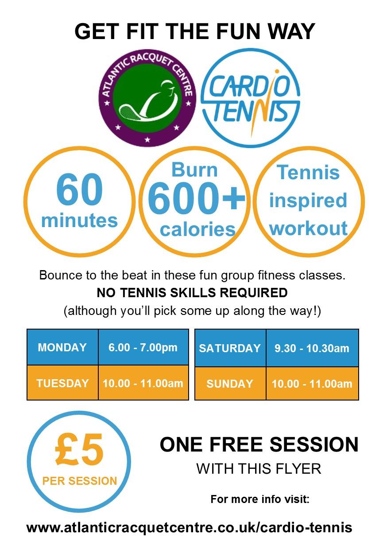 Cardio Tennis Flyer.jpg