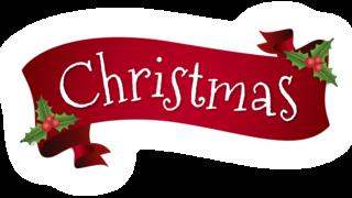 Topic_Christmas_Logo.png