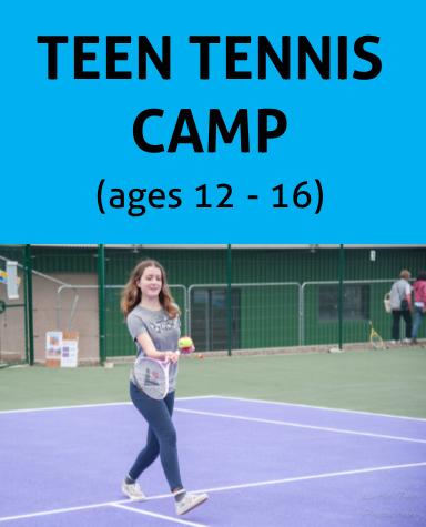 Teen Tennis Camp Image (002).png