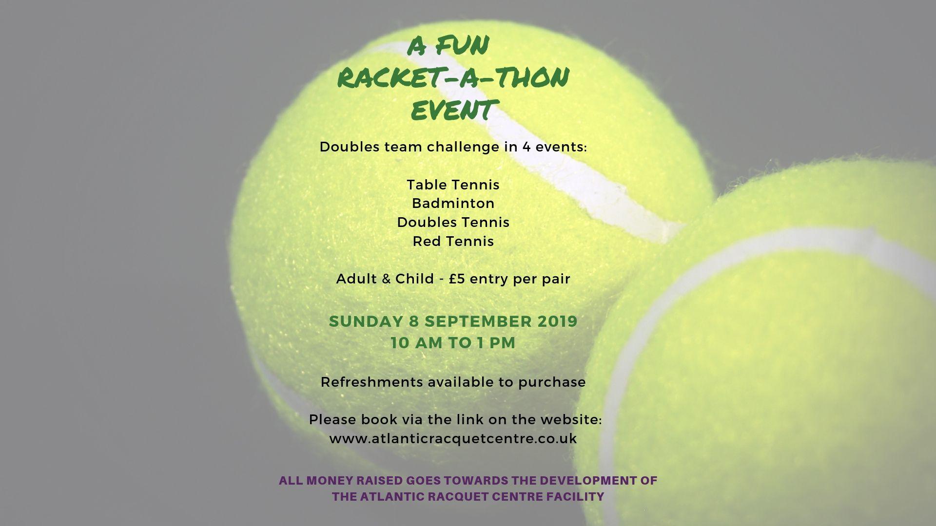 Racket-A-Thon FB Event .jpg