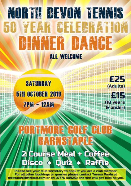 North Devon Celebration Poster 2019.png