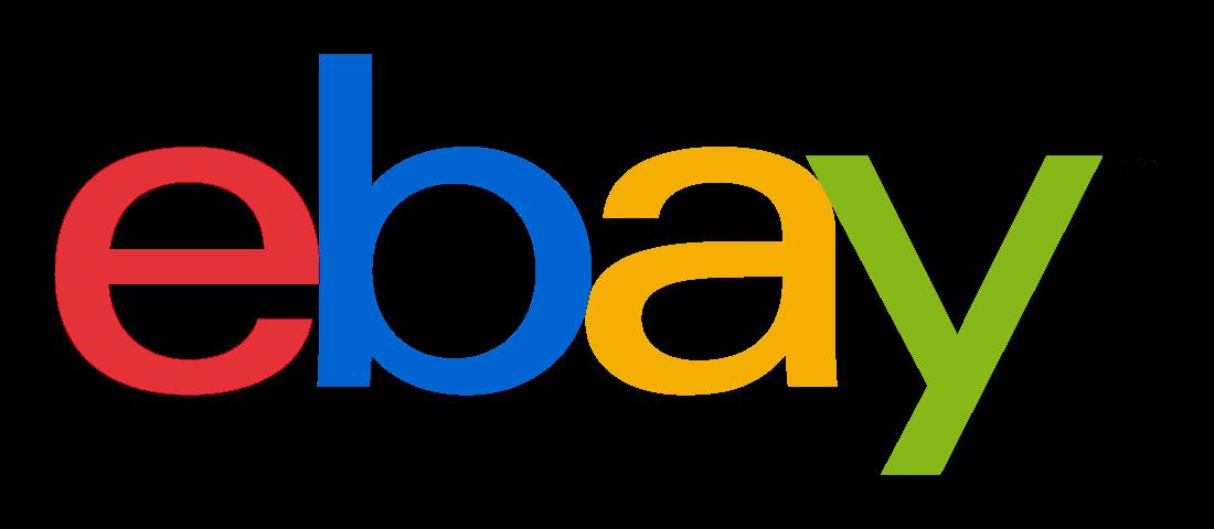 Ebay Buy It Now Settlement Pirl