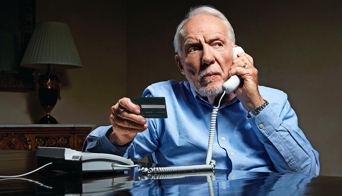 1140-grandpa-im-in-jail-scam.imgcache.rev57565e14701c1806c21559118a0b84f0.jpg
