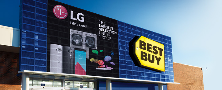 LG-Best-Buy-Store.png