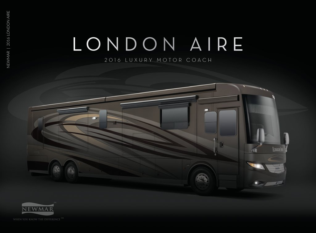 2016-newmar-london-aire-brochure-page-001.jpg