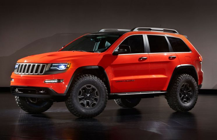 2014_jeep_grand_cherokee_trailhawk_concept_3.jpg
