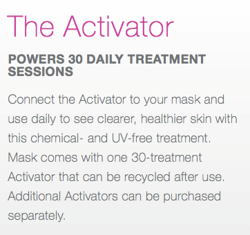 activator image.png