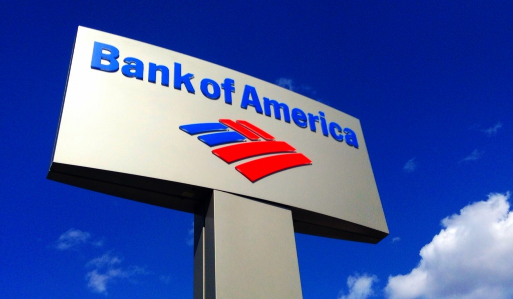 Bank-of-America-1024x598.jpg