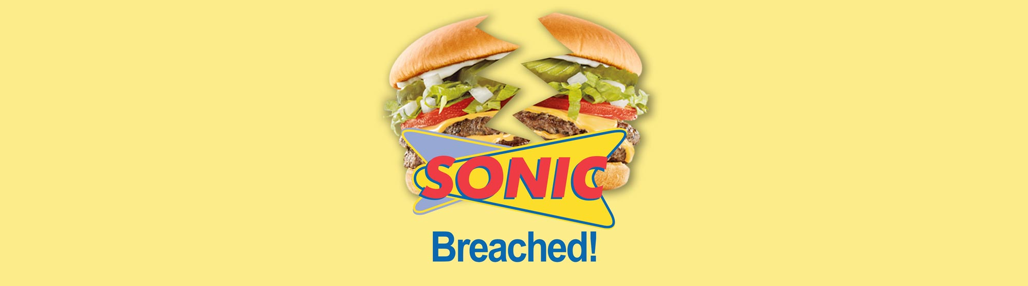 Sonic-Drive-in-Breached.jpg