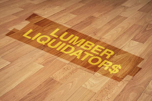 lumberliquidatorsfloor_600x400.jpg