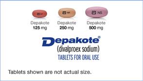 - Depakote Birth Defect Settlement