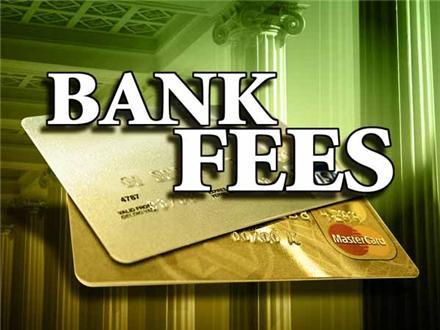 - Deceptive Overdraft Fee Practices