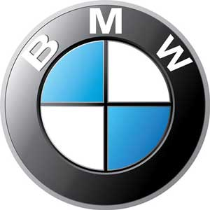 - BMW Assist Disabled