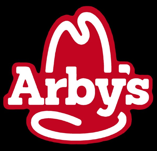 - Arby's Data Breach