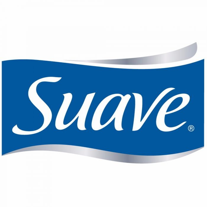 - Suave Causing Scalp Issues?