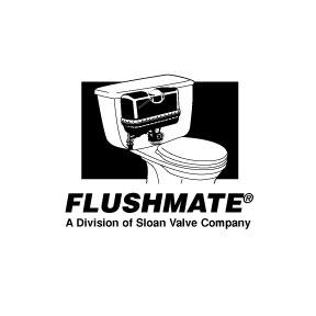 - Flushmate Toilet Lawsuit