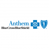 - Anthem Data Breach