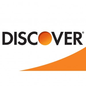- Discover Bank Unauthorized Electronic Funds Transfer