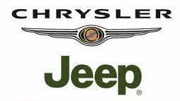 - Cherokee, Renegade, & Chrysler 200 Trani Defects