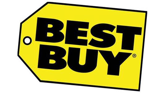 - Best Buy & LG Entertainment Falsely Advertise LED TV's