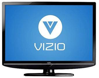 - Vizio Smart TV Violating Your Privacy?