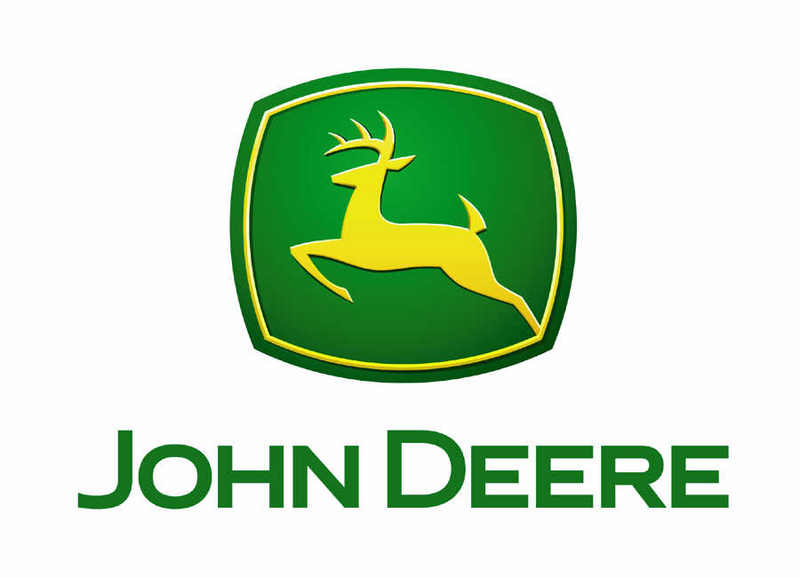 - John Deere Ztrak Riding Mower Recall