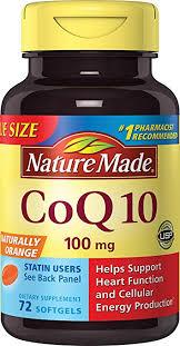 coq-10.png