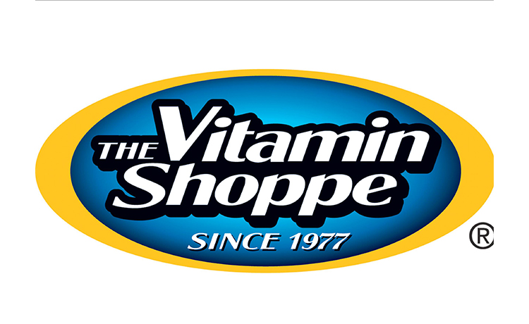 - Vitamin Shoppe Mislabeling and Ineffective Supplements?