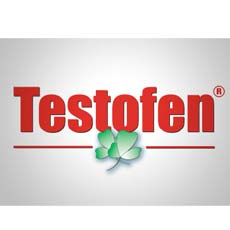 testofen.jpg