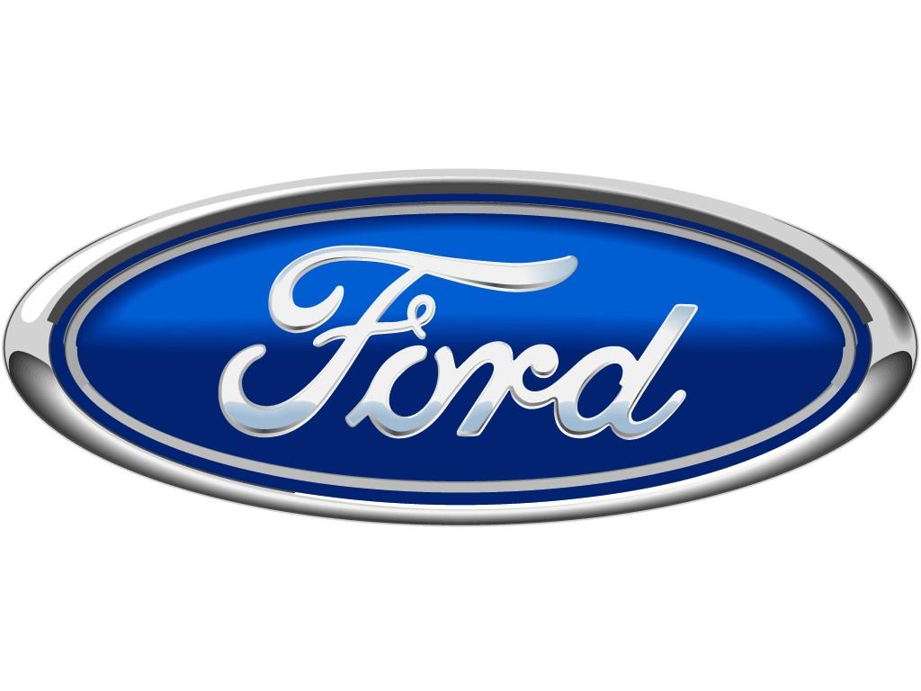 - Ford Recalls Fusions and Escapes