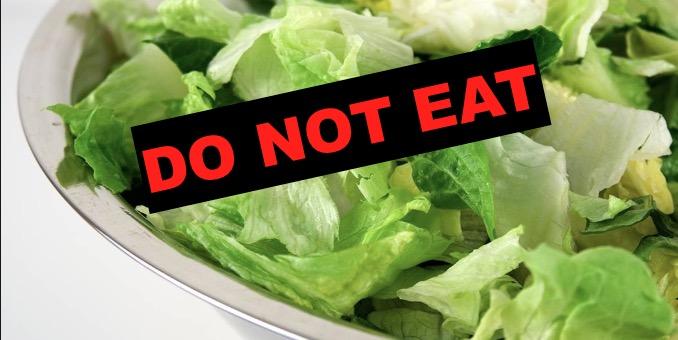 romaine-lettuce-recall-generic.jpg