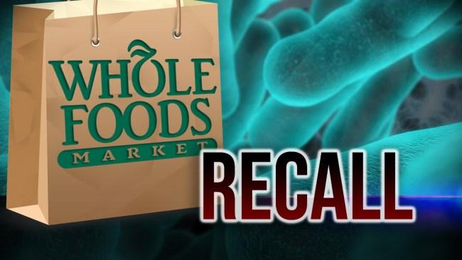 whole-foods-recalll.jpg