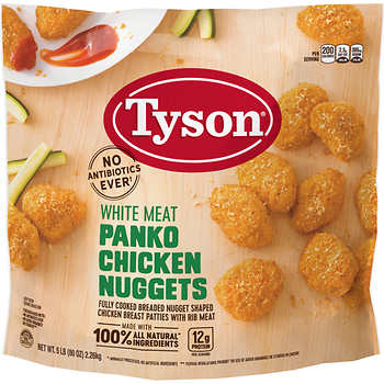 tyson chicken nuggets.jpg