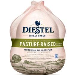 Whole-Turkey_Patured-Raised_Rendering_900-900-300x300.jpg