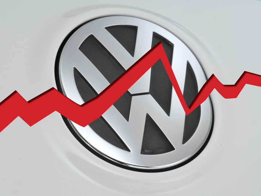 5727641-how-the-vw-emissions-scandal-affects-us-1.jpg