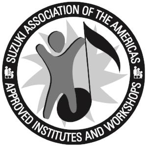 SAA Logo.jpg