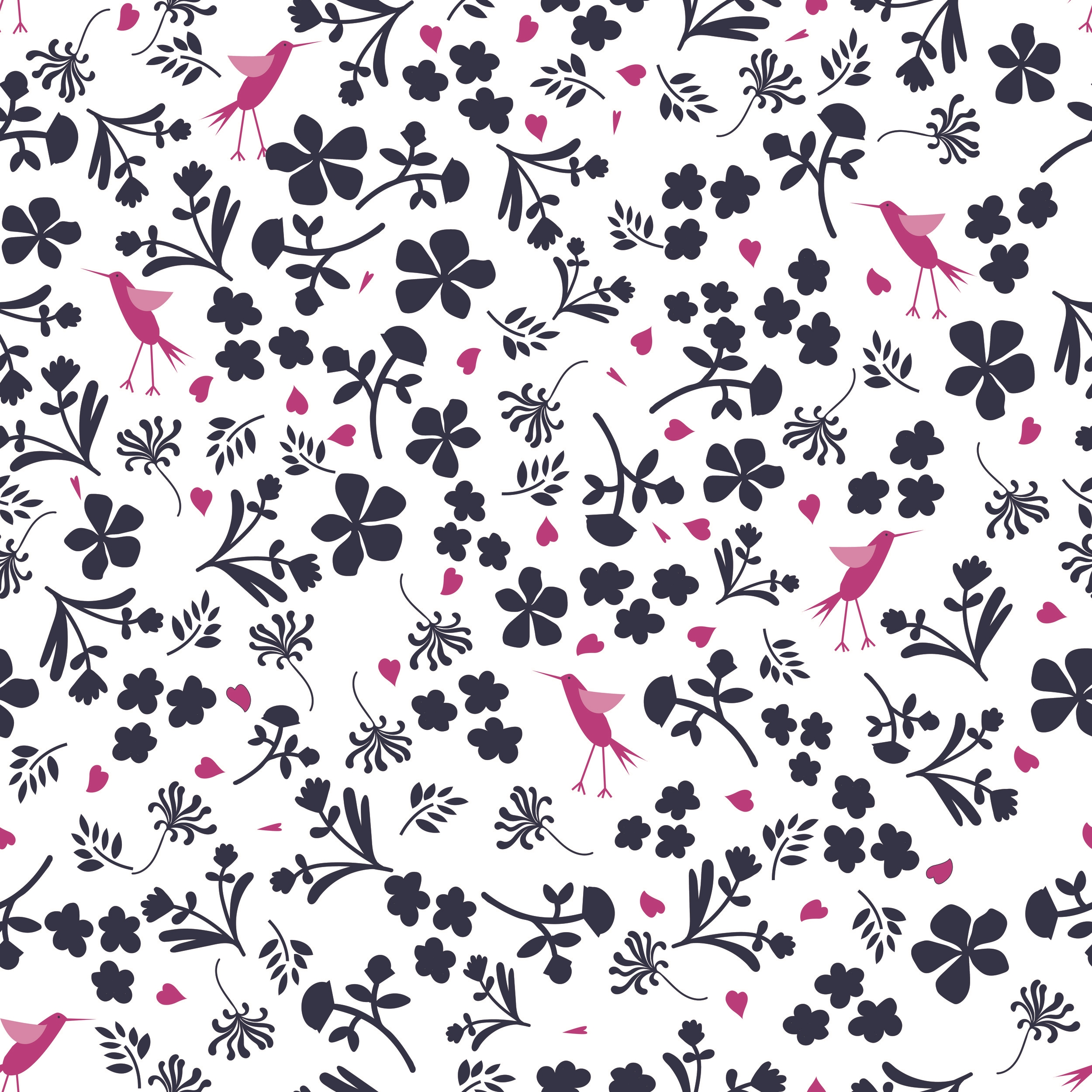 119 lilly and lolly sheet FA-02.jpg