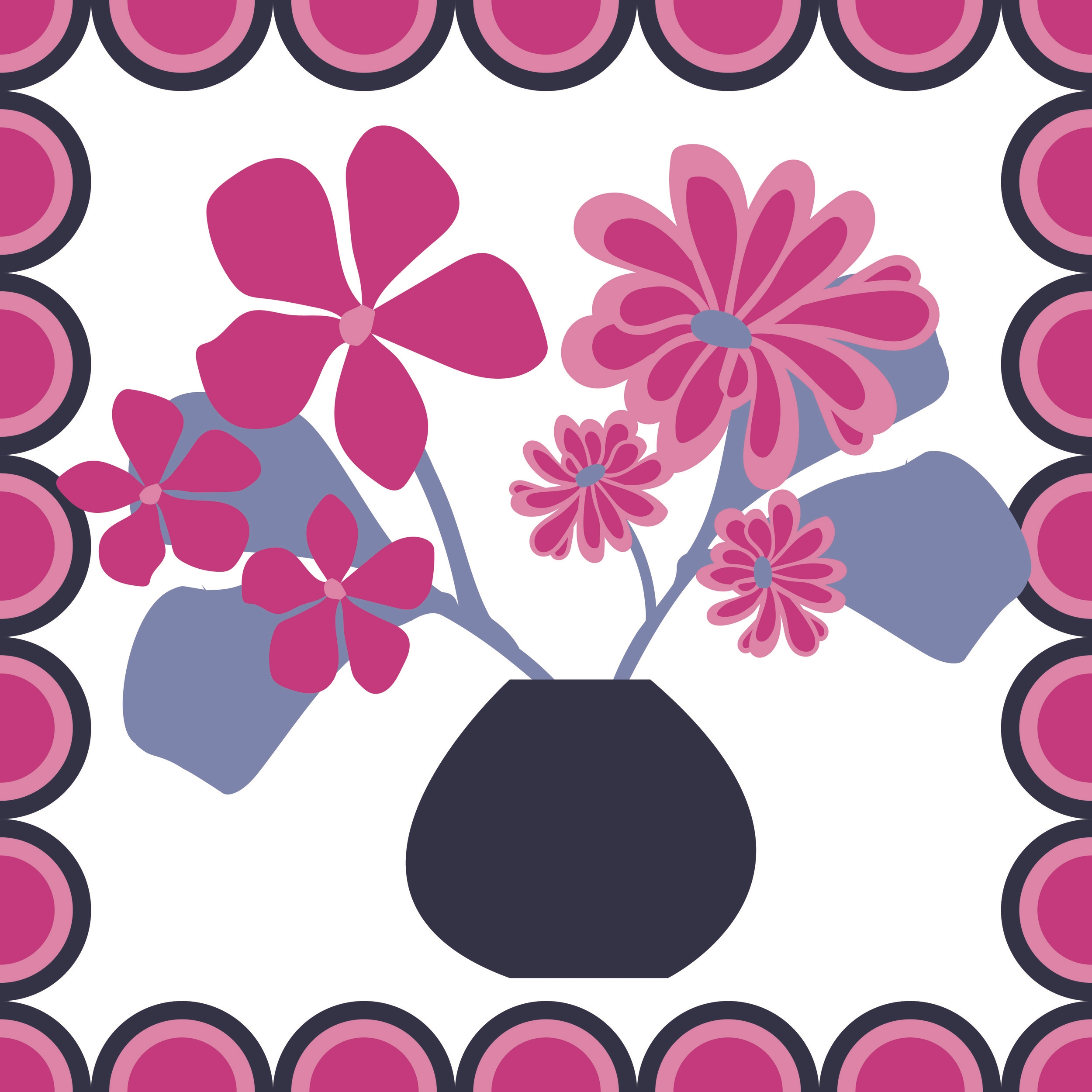 119 lilly and lolly placement print FA-01.jpg