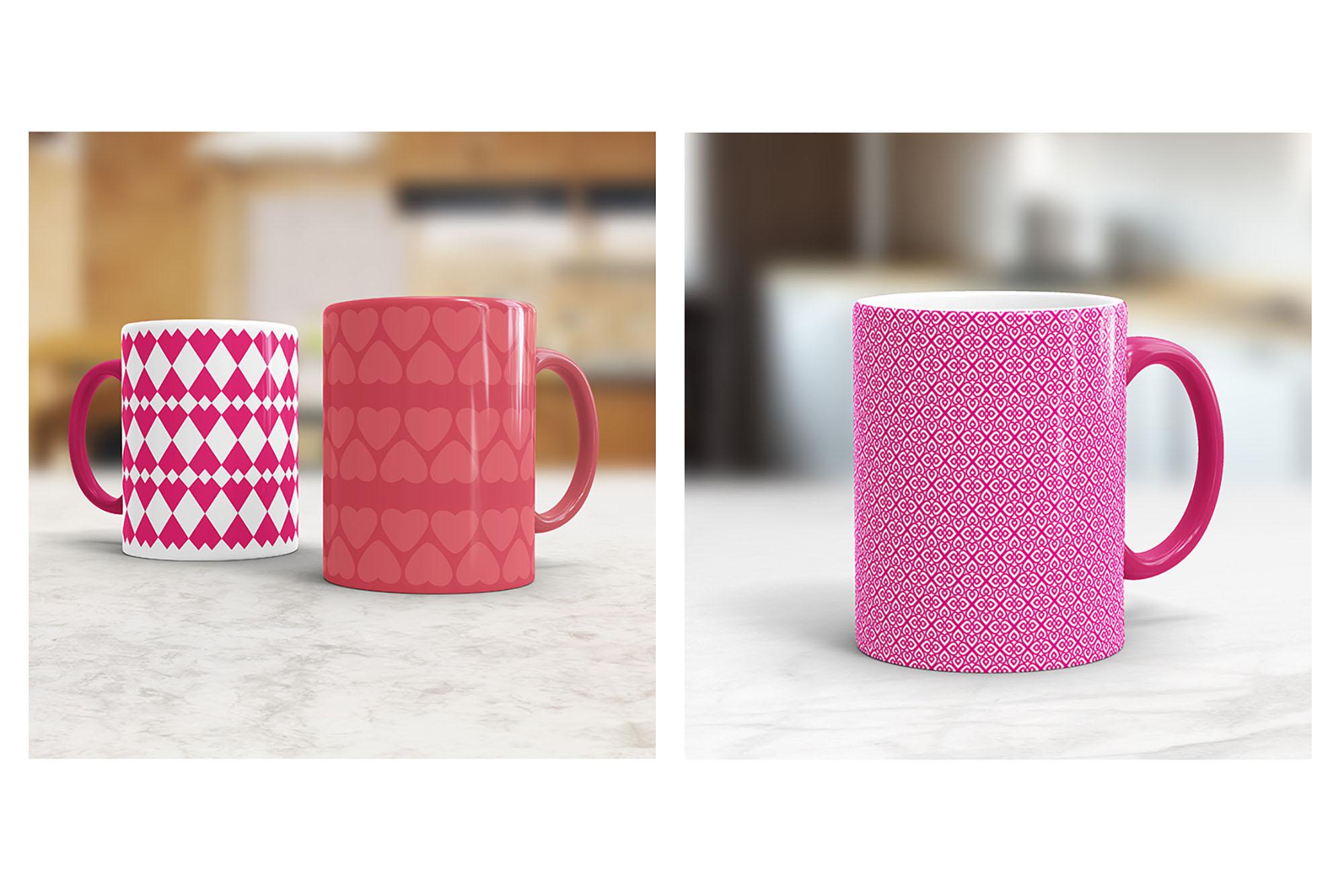 mug mockup for squarespace 2000px wide.jpg
