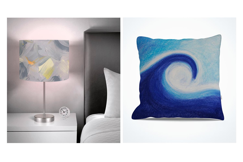 lamp and cushion mockup for squaresapce.jpg