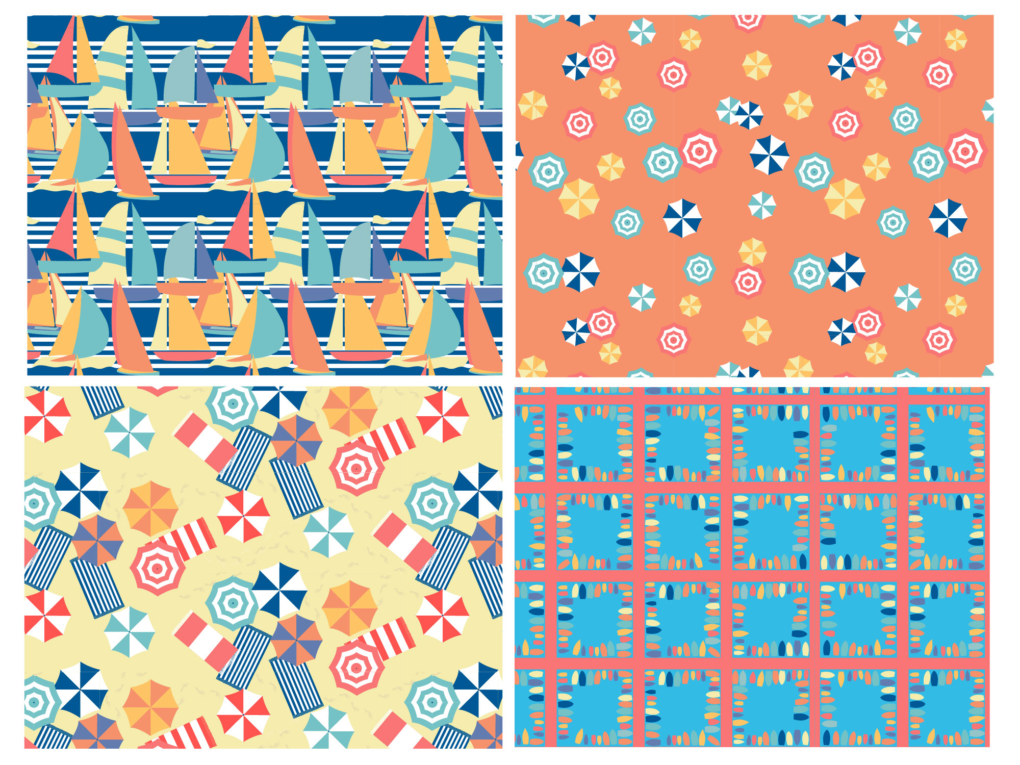 pattern for squarespace french riviera-01.jpg