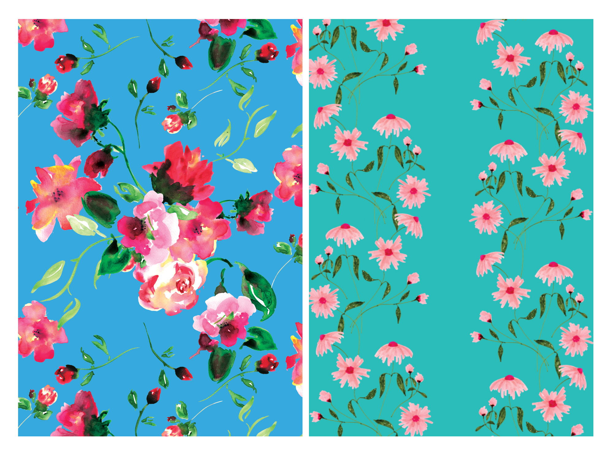 patterns for squarespace pink flowers.jpg