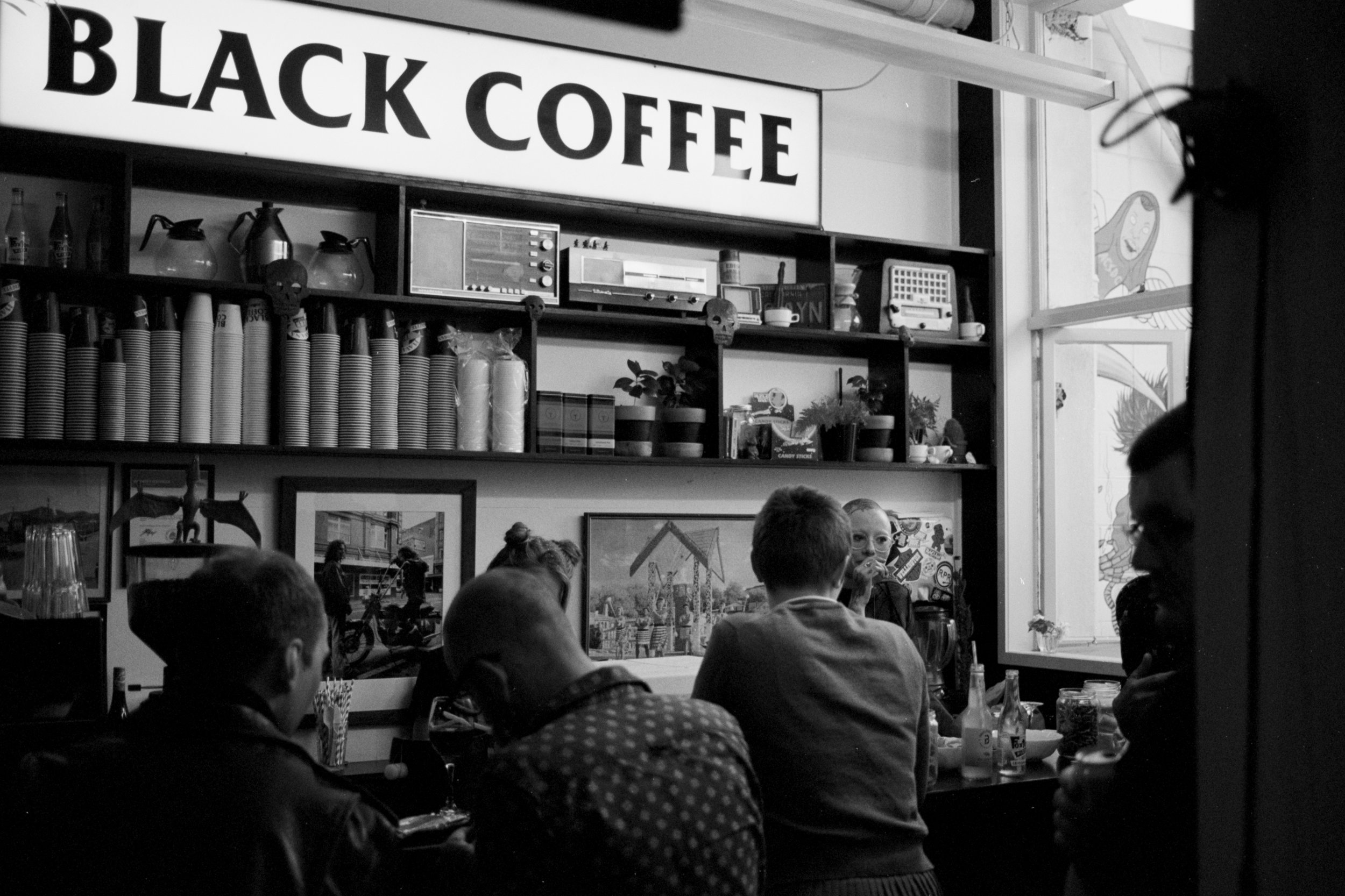 black_coffee_borderless_landscape (10).jpg