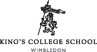 KCS_Wimbledon_Logo-2.png