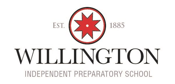 willington_school_logo_copy.jpg