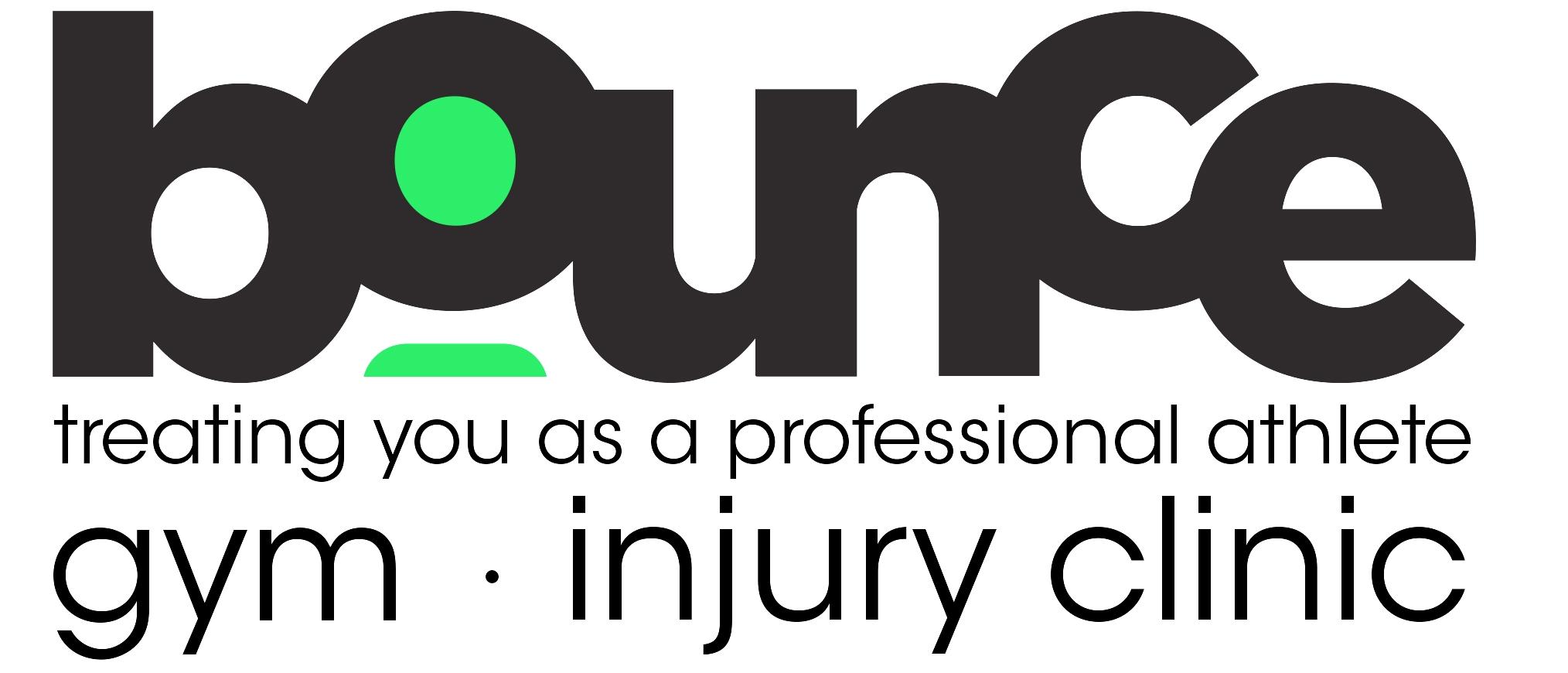 bounce logo.jpg