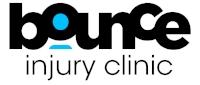 bounce injury clinic.jpg