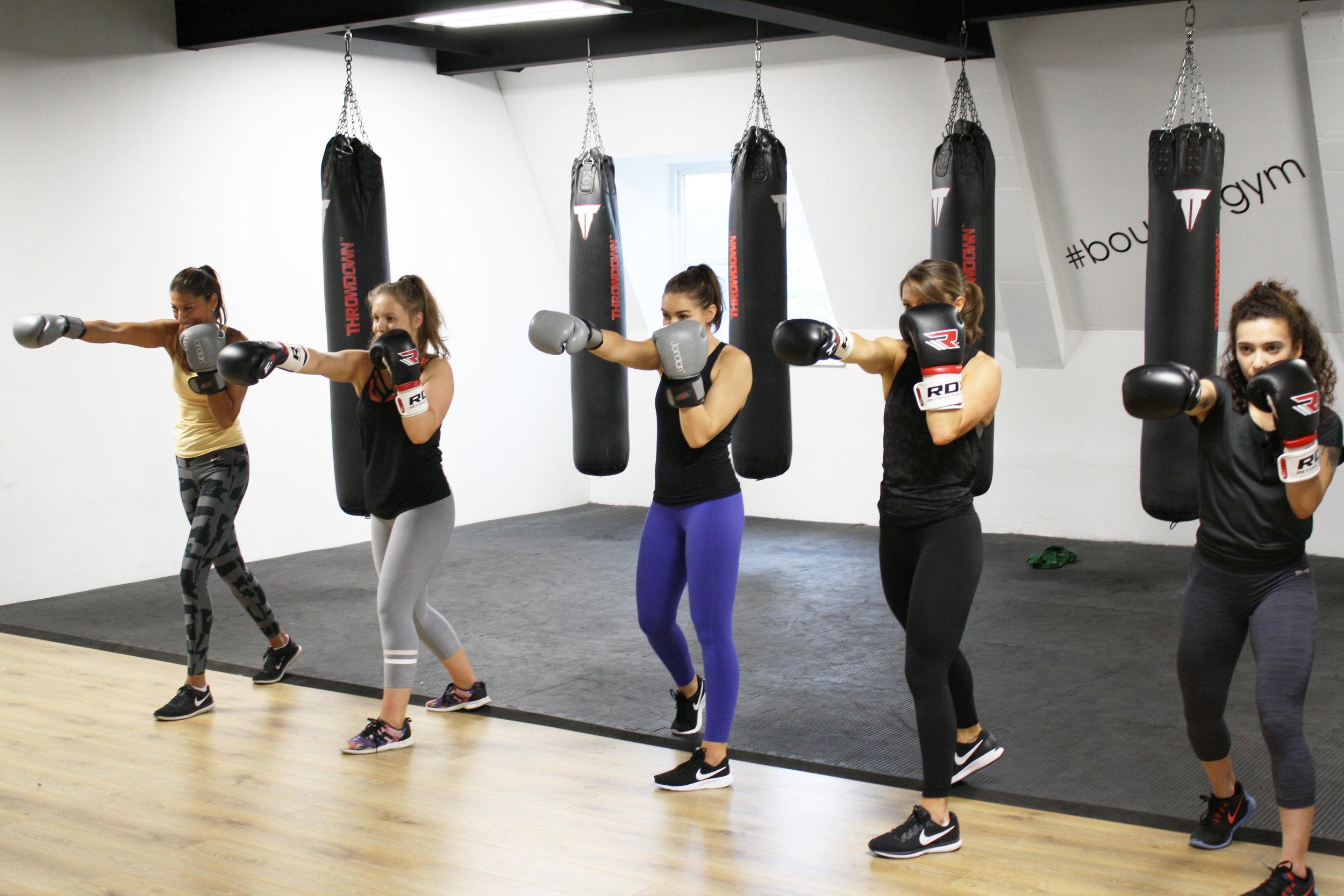 boxing use.jpg