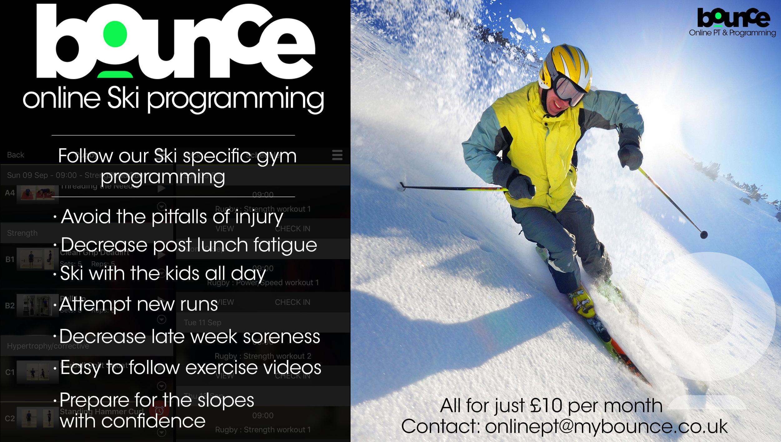 online ski programming ad.jpg