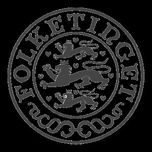 folketinget-logo.png